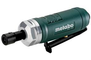 Metabo DG 700 Пневматические прямошлифовальные машины, 601554000