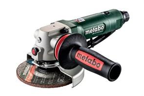 Metabo DW 10-125 Quick Пневматические углошлифовальные машины, 601591000