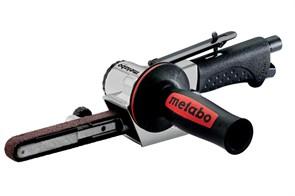 Metabo DBF 457 Пневматический ленточный напильник, 601559000