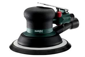 Metabo DSX 150 Пневматическая эксцентриковая шлифовальная машина, 601558000