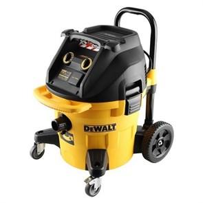 DeWalt DWV902M-QS Промышленный пылесос