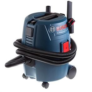 BOSCH GAS 20 L SFC, пылесос, 0.601.97B.000