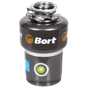 Измельчитель отходов Bort TITAN MAX Power (FullControl)