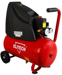 ELITECH КПБ 190-24-4К компрессор