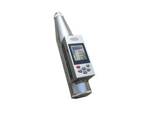NDT T225W+ голосовой цифровой молоток Шмидта