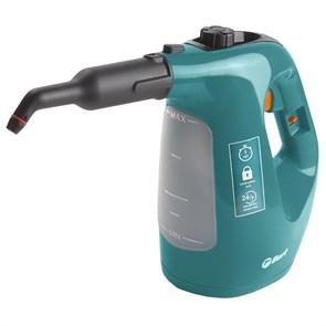 Пароочиститель BDR-1500-RR