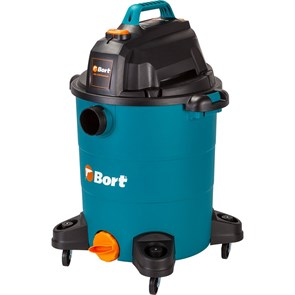 Пылесос универсальный Bort BSS-1530-Premium