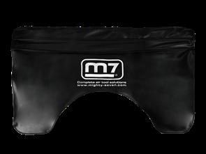 Накидка защитная на крыло1050х650 мм, магнитное крепление MIGHTY SEVEN ZF-01