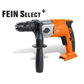 Дрель аккумуляторная Fein ABOP 13-2 Select