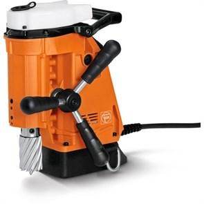 Инструмент для корончатого сверления по металлу до 40 мм, KBB 40