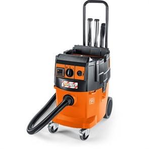 Пылесос для влажной и сухой уборки, Dustex 35 LX
