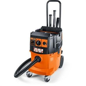 Пылесос для влажной и сухой уборки, FEIN Dustex 35 LX AC