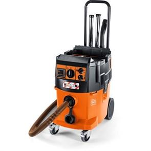 Пылесос для влажной и сухой уборки, FEIN Dustex 35 MX