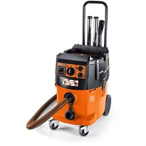 Пылесос для влажной и сухой уборки, FEIN Dustex 35 MX AC