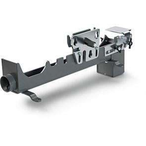 Модуль для стационарного ленточного шлифования FEIN Grit GHBD