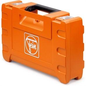 Инструментальный чемоданчик Fein для AWBP 10 Select, AWBP 10, WBP 10