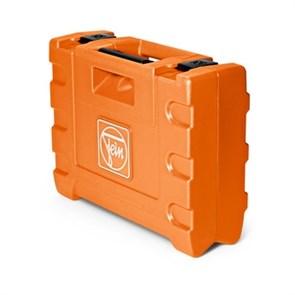 Инструментальный чемоданчик Fein для ABSU 12, ASCD 12
