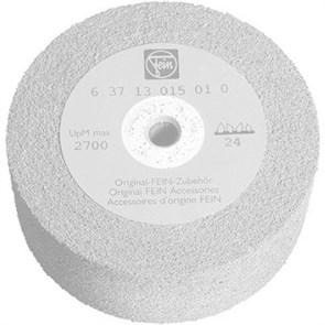 Полировальный круг Fein, зерно 16, 150 мм