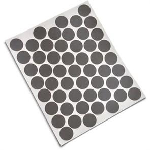 Специальная шлифовальная бумага Fein, зерно 2800