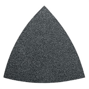 Диски из абразивной шкурки Fein, зерно 150, 5 шт