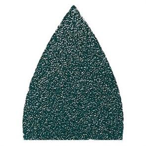 Диски из абразивной шкурки Fein для наконечников пальцевой формы, зерно 180, 20 шт