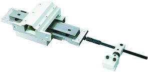 Устройство для обточки конусов (от GH-1640 ZX)