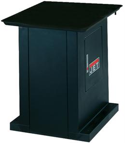 Подставка под станок (JMD-15/ JMD-18/ JMD-45)