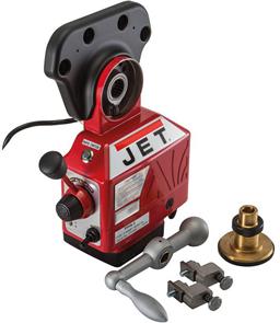 Автоматическая система подачи ось-X для станков JTM-949/1050/1254