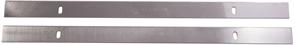 Строгальный нож HSS18% 205х16,5х1,5 мм (2 шт.) для JPT-8B-m