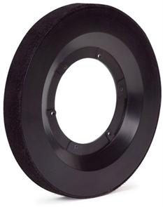 Съёмный кожаный круг для JSSG-8