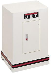Закрытая подставка для станков JSG-96, HVBS-34VS, JBM-5, JDS-12, JBOS-5