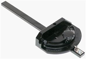 JMG-14, Упор для распилов под углом (JWBS-14DXPRO)