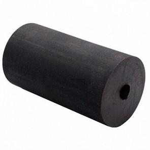 Резиновая втулка 76х140 мм для JBOS-5