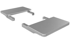 Удлинения загрузочно-разгрузочного стола для JWDS-2244