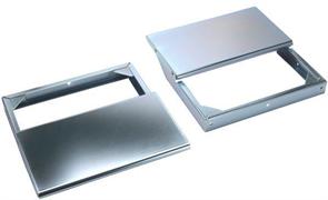 Удлинение загрузочно-разгрузочного стола для 16-32