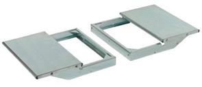 Удлинение загрузочно-разгрузочного стола для 22-44