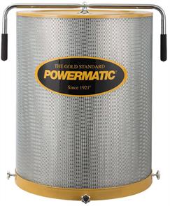 PMDC-C фильтрующий картридж 2 микрона