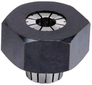 Цанга 12 мм для фрезера JWS-2700