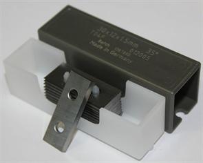 "Набор ножей для ""helical"" PJ-1696,1285 (10 шт.)"