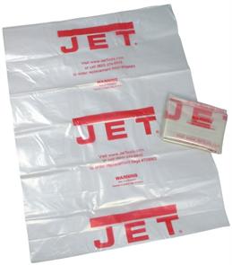 Мешки для сборки стружки (5шт.) для DC-900/ DC-1300 (?380х860 мм)