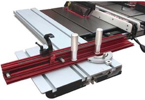 Подвижный стол (каретка) ST1400 1220х230 мм для JTS-250СSX