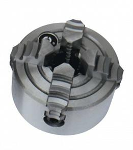 (JMD-1,JMD-2) 4-кулачковая планшайба 80мм