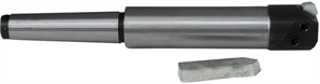 (JMD-1,JMD-2) Расточная оправка Мк-2