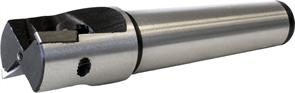 Торцевая фреза 30 мм Мк-3 со сменными пластинами