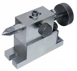 (JMD-3) Задняя бабка для поворотного стола 50000065