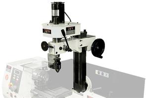 Приспособление для сверления и фрезерования (BD-8)