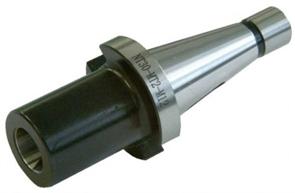 ISO30-MK2 приемный элемент-кoнус Морзе(JVM836 VSD)