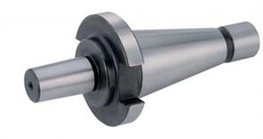 Приемный элемент сверлильного патрона ISO30-B16 (JVM836 VSD)