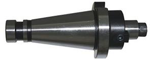ISO30-22мм фрезерная оправка(JVM836 VSD)