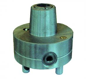 Цанговый патрон для 50000190 (GHB-1330/1340 GH-1440W)
